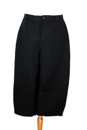 Aleksandr Manamis Trousers  view 1