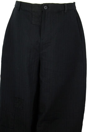Aleksandr Manamis Trousers  view 2
