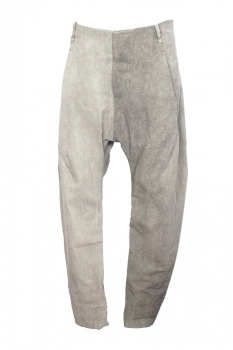 Masnada Men Rock Trousers