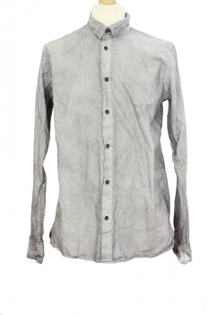 Rundholz Coal Shirt