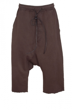 Rundholz Rust Trousers
