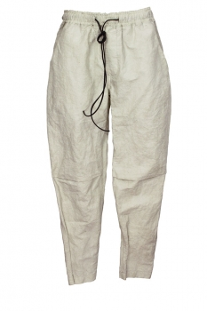 Rundholz Marble Trousers