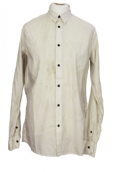 Rundholz Marble Shirt