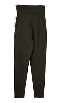 Romeo Gigli Brown Trousers