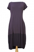 Rundholz Amethyst Dress
