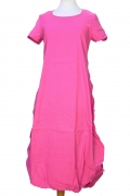 Rundholz Pink Dress