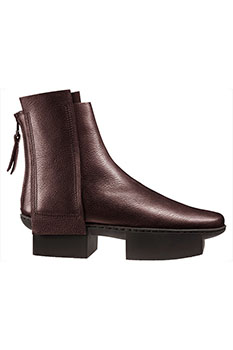 Trippen Brown Boots