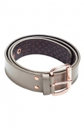 Vivienne Westwood Brown Belt