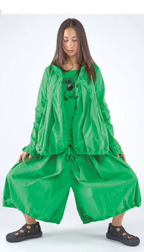 Designer Clothing for Women Rundholz, Nigel Cabourn, High by Claire Campbell, Barbara Bologna, Pal Offner, David's Road, Magnolia Pearl, Vivienne Westwood