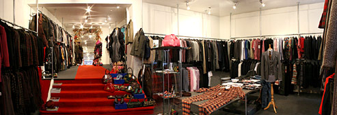 Clothing stores in syracuse ny    Women clothing stores