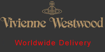 Vivienne Westwood MAN Clothing - The Westwood collection for men